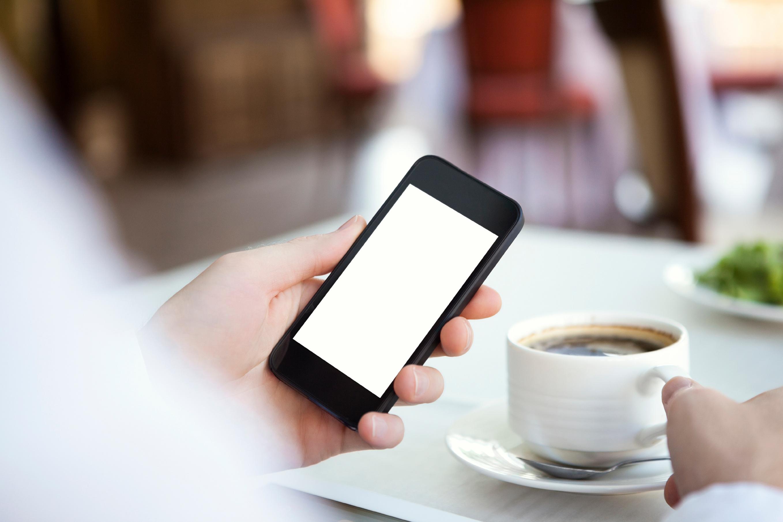 Blank cell phone screen_technology.jpg