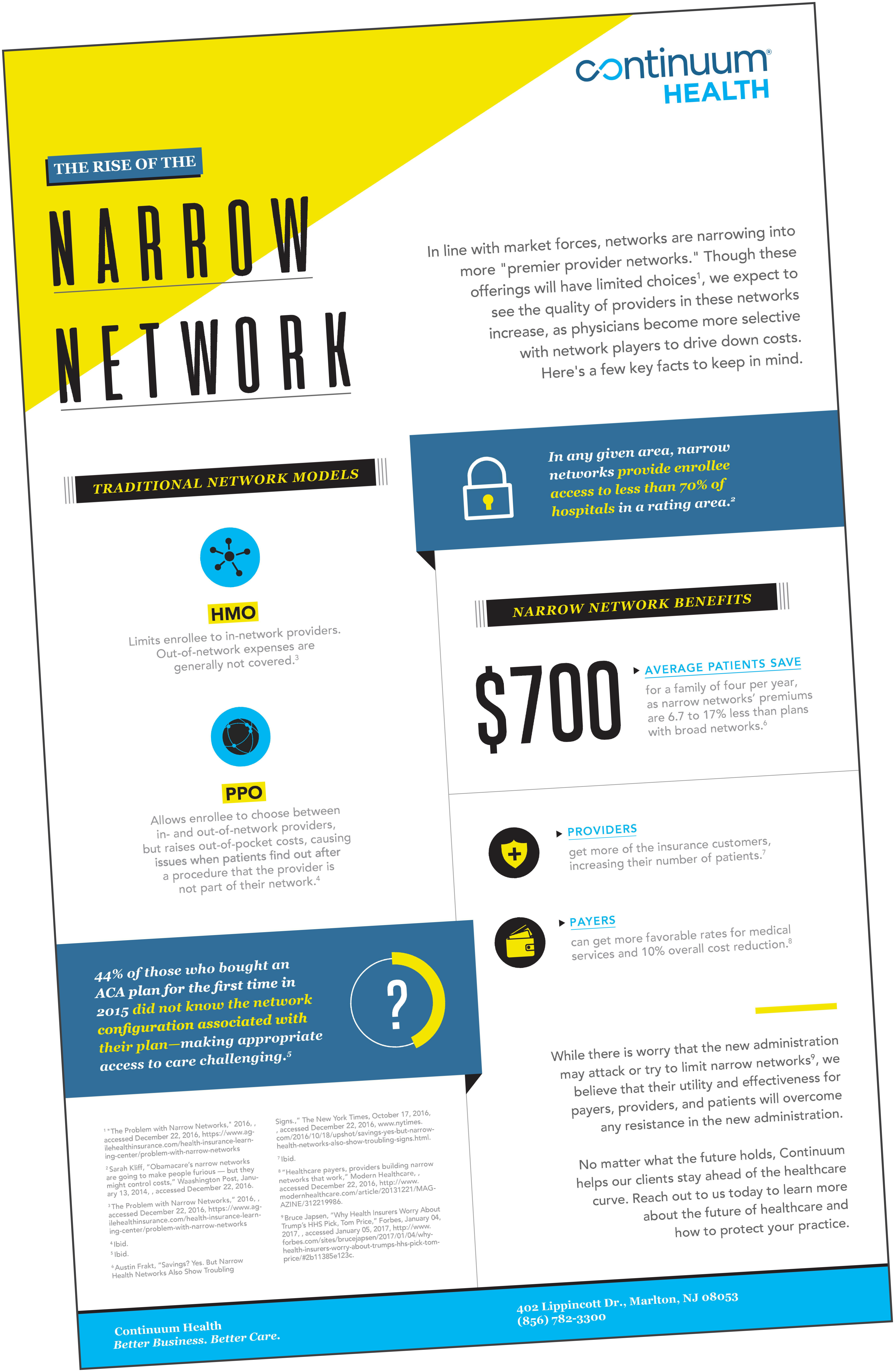 Narrow Network Thumbnail - RB.png
